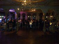 hotel_les_orromans_gala_yemegi