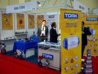 sms_tork